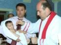 معمودية مباركة 0-aaaa17