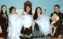 معمودية مباركة 0-aaaa20