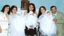 معمودية مباركة 0-aaaa22