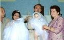معمودية مباركة 0-aaaa23