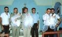 معمودية مباركة 0-aaaa25