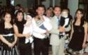 معمودية مباركة 0-aaaa26