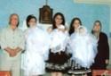 معمودية مباركة 0-aaaa27