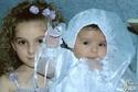 معمودية مباركة 0-aaaa32