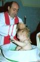 معمودية مباركة 0-aaaa33
