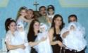 معمودية مباركة 0-aaaa34