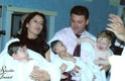 معمودية مباركة 0-aaaa36