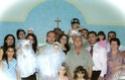 معمودية مباركة 0-aaaa37