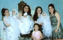 معمودية مباركة 0-aaaa38