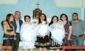 معمودية مباركة 0-aaaa41