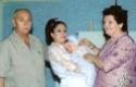 معمودية مباركة 0-aaaa42