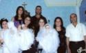 معمودية مباركة 0-aaaa43