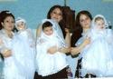 معمودية مباركة 0-aaaa44