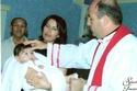 معمودية مباركة 0-aaaa45