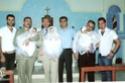 معمودية مباركة 0-aaaa48