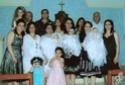 معمودية مباركة 0-aaaa49