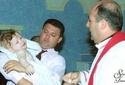 معمودية مباركة 0-aaaa50