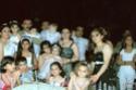 معمودية مباركة 0-aaaa51