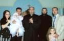 معمودية مباركة 0-aaaa53