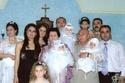معمودية مباركة 0-aaaa56