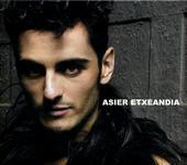 Asier Etxeandia!!!!!!! M_56c510
