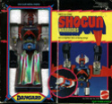 Les Shogun Warriors Dangua10