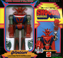 Les Shogun Warriors Dragun10