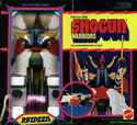 Les Shogun Warriors Raydee10