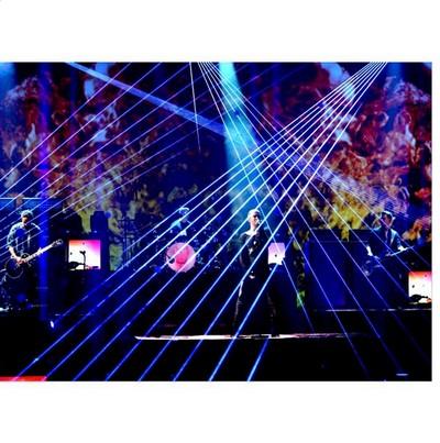 [Blog Officiel ] Tokio Hotel Blog 2014 - 2016 - Page 5 Sans_241