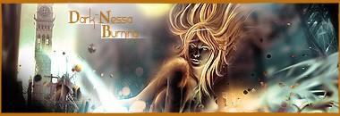[Galería y Taller] DarK_Nessa. Lady Of Shadows  *ABIERTO* Dark-n10
