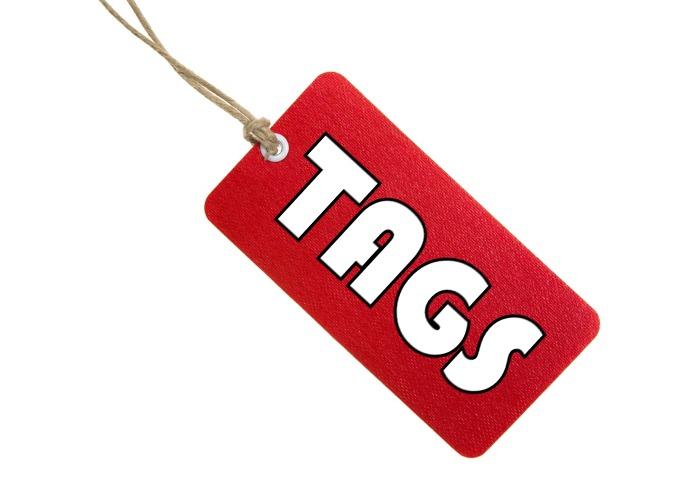 حصري:نظام وسم الأعضاء و الكلمات الدليلية Tags10