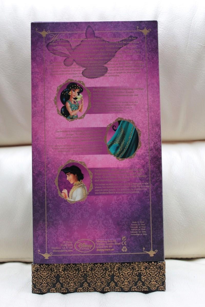 Royaume enchanteur de Yuna (nouveautés) - Page 13 Img_0149