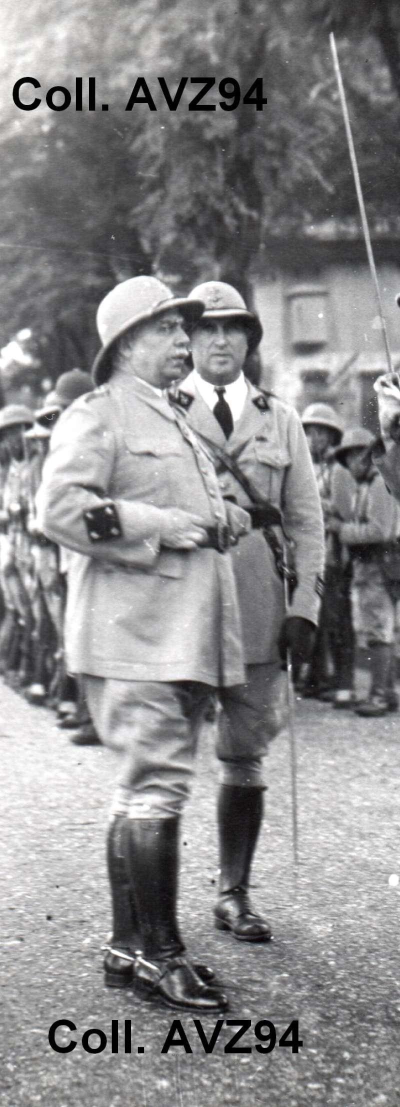Général Bührer Img05710