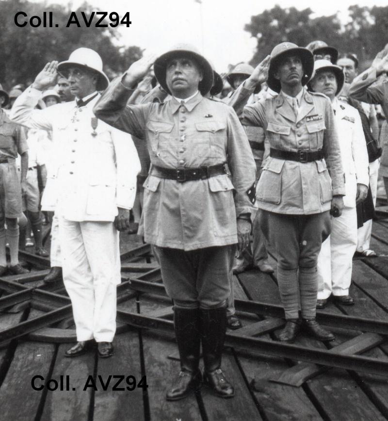 Général Bührer Img05810