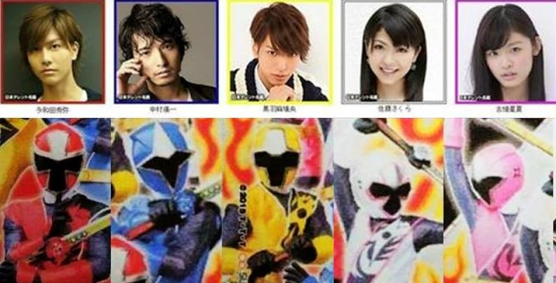 Sentai 2015 Shuriken Sentai Ninninger - Page 2 10473210