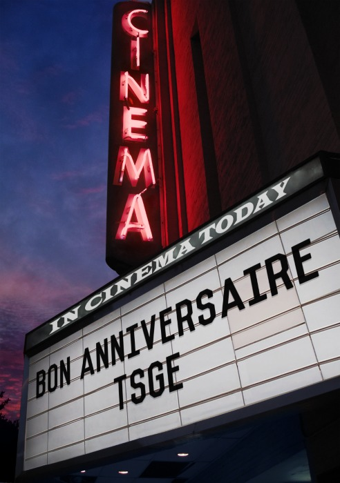 9 ème anniversaire de tsge.  (Info) Photof10