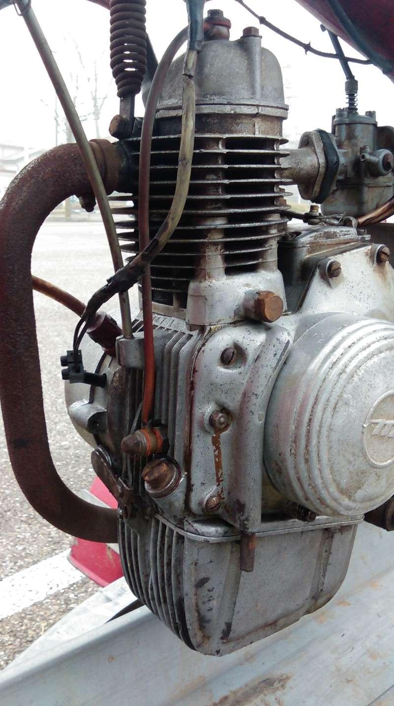MOTOM 48 S-A 4 temps  Imag0011