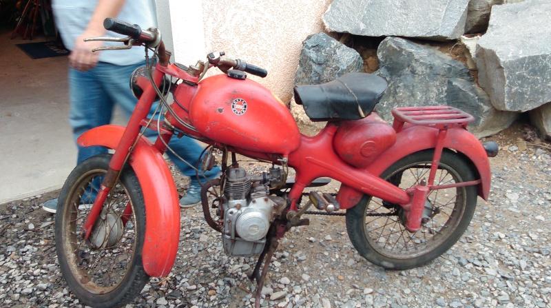 MOTOM 48 S-A 4 temps  Imag0012
