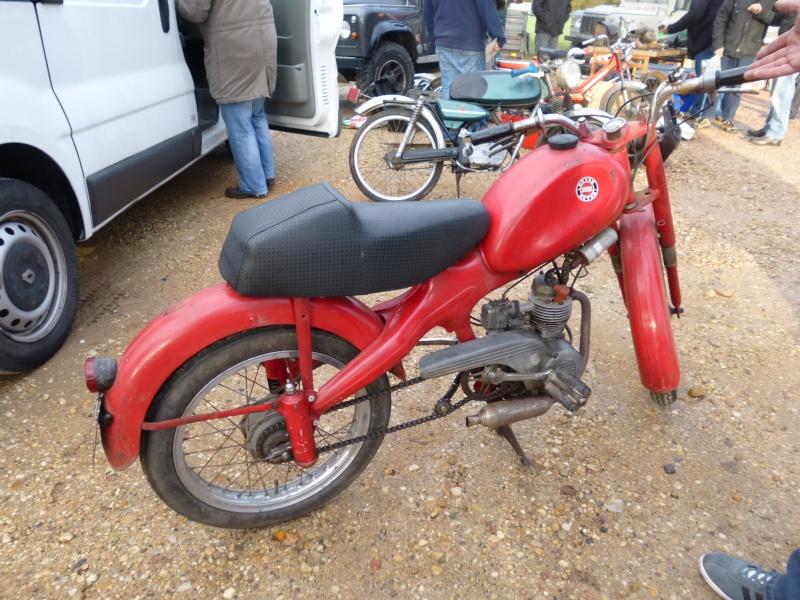 MOTOM  P1030615