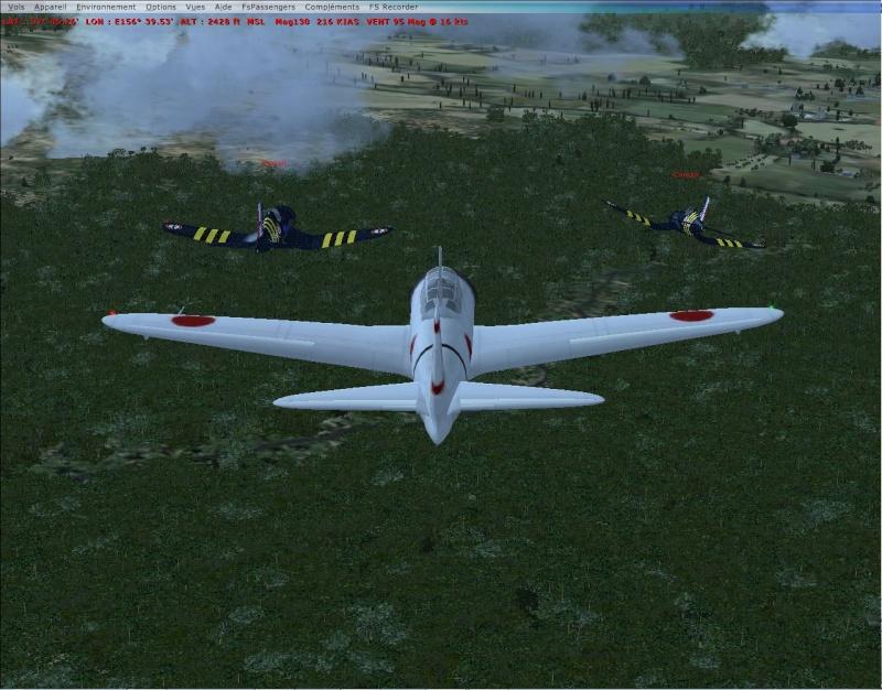 Retour de mission 12_2210