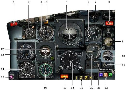 Tuto reduit c130 captain sim C130_p11