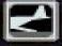 Tuto reduit c130 captain sim Icon1_10