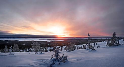 vol mission noel 2014 part4 aller  Laponi10