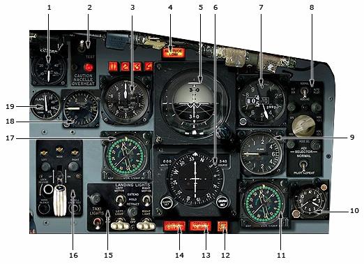 Tuto reduit c130 captain sim Panel_11