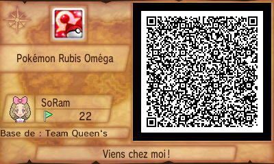 Pokemon [JV] Lune & Soleil, Pokemon Go Magicarpe Jump ... - Page 16 Hni_0010