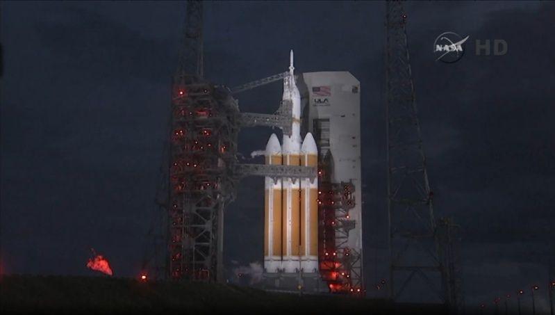 Lancement Delta IV Heavy / Orion EFT-1 - 5 décembre 2014 - Page 2 Or310