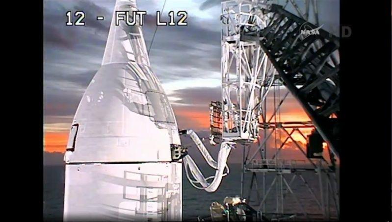 Lancement Delta IV Heavy / Orion EFT-1 - 5 décembre 2014 - Page 2 Or510