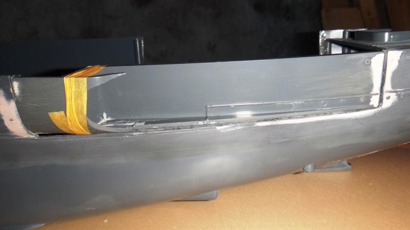 IJN Yamato 1/200  Dsc01313
