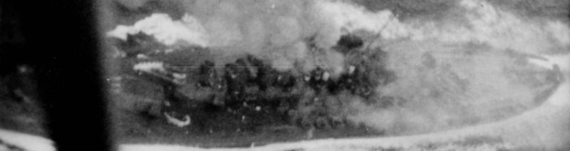 IJN Yamato 1/200 - Page 2 P1000412