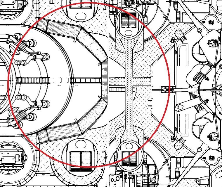 IJN Yamato 1/200 - Page 3 Sans-t10